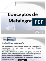 conceptos-de-metalografia