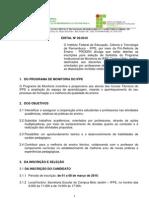 edital_monitoria_2010-2