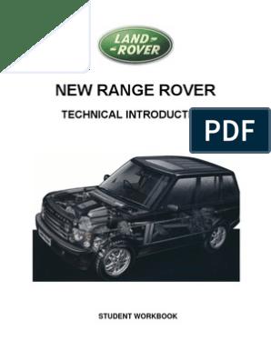 LR Tech Intro | Rectifier | Components