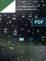 Manual de Reuso de Agua