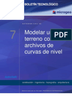Boletin_Nº7_Modelamiento_de_terrenos_con_curvas_de_nivel