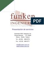 Curriculum Vitae Funken_0705