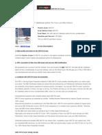 certinside000-701-100515033756-phpapp01