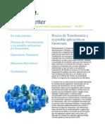 Precios en Guatemala Tax & Labor