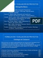 proyectospostgrado
