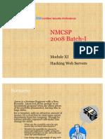 35607686-hacking-Module-11