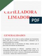 Limadora2011
