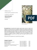 100112 Zancan DossierPresse Exposition Galerie22RiveGauche-2
