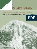 Schiller MotionMountain-Vol4