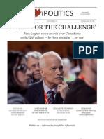 iPolitics-ndpconvention-sunday2