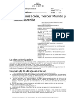 54473464-52246801-GUIA-DE-ESTUDIO-V°-DESCOLONIZACION-TERCER-MUNDO-Y-SUBDESARROLLO