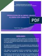 Presentacin2