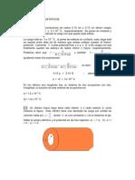 Problemas_Electrostatica