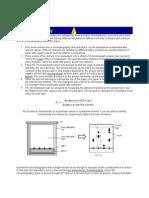 b.tech. Biotechnology Notes (4)