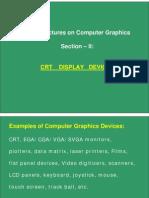 Display Devs