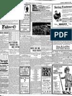 2424 Fort Worth Star-Telegram 1904-03-29 10
