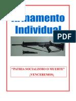 Manual Armamento Individual[1]