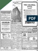 2424 Fort Worth Star-Telegram 1909-03-07 12