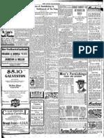 2424 Fort Worth Star-Telegram 1910-07-28 3