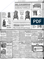 2424 Fort Worth Star-Telegram 1911-11-19 2-14