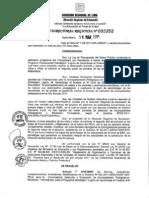 resolucion_directiva_pela