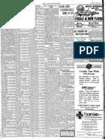 2424 Fort Worth Star-Telegram 1912-04-30 8