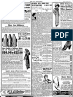 2424 Fort Worth Star-Telegram 1912-10-04 2
