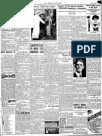 2424 Fort Worth Star-Telegram 1912-11-07 5