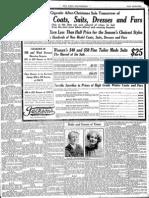 2424 Fort Worth Star-Telegram 1912-12-29 2-17