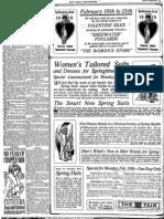 2424 Fort Worth Star-Telegram 1913-02-09 2-20