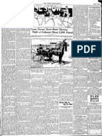2424 Fort Worth Star-Telegram 1913-03-11; 5