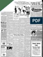 2424 Fort Worth Star-Telegram 1913-11-29 4