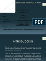 exposicion_INTERACCION