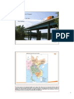 NSEC Symposium, 19-20 May, Kunming, PRC (II 03 Presentation by Paul Apthorp)
