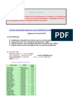 Elenco_completo_organismidecretoaree26-04-11