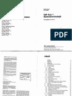 Material Disposition Mit SAP