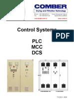 E16 Controls Update 06.08