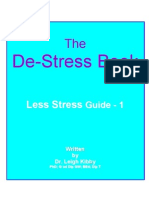 TheDe-StressBook060306