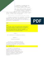 D.F.L. Nº2