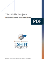 1102 the Shift Project
