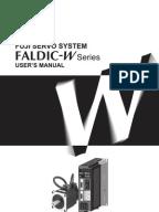patlite tower light light emitting diode bipolar junction document