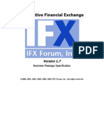 IFX 1.7 - BMS