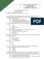 QT CuoiKy MMT1 2009 Draft Edit