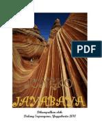 Buku Jongko Jayabaya