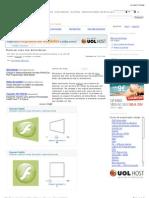 Distorcer Clips Com Action Script