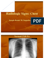 physiotherapy management of pneumothorax