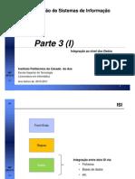 AcetatosISI_ETL - Perl