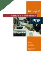 Group 2 - VN's Money Markets Report