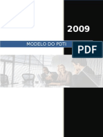 Modelo Do PDTI