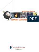 Industry Survey Report 2005